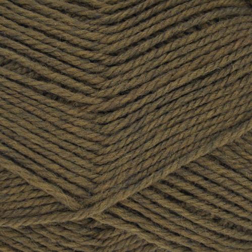 209 Wood Moss Brown Sheep Company Yarn
