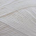 brown sheep lanaloft bulky cottage white01
