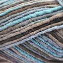 lanaloft handpaint aqua depths 300