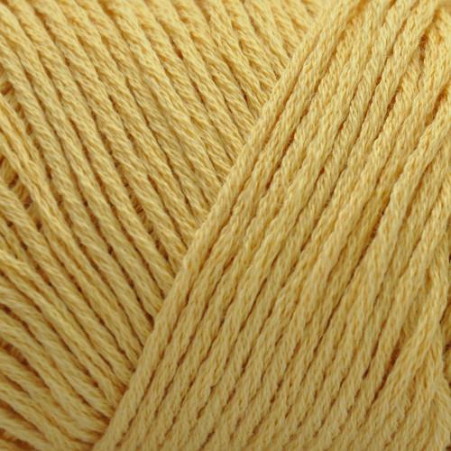 Butter Cream Brown Sheep Company Yarn